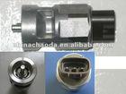 ISO/TS 16949:2002 OEM high quality vehicle speed sensor