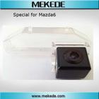 special car camera for Mazda 6