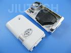car key shell for Toyota filp modified remote key shell