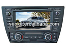 Special CAR DASHBOARD DVD PLAYER