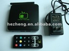ip tv box E66