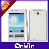 Note 9220 5.3 Inch Touch Screen Android 4.0 Dual SIM Dual Core Mobile Phone