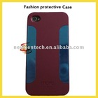 Fashion Protective Case for Iiphone4G