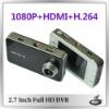 Full HD 1080P mini Car Camera