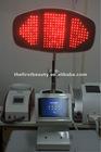 led making machine home laser skin tightening pdt skin rejuvenation