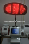 led making machine home laser skin tightening pdt skin rejuvenation