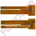 For iPhone 4G 4S LCD and touch screen testing flex cable