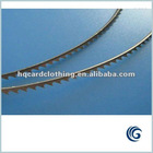 Specially manufacture metallic card clothing wire