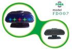 Ultrasonic Shock Sensor