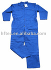 COVERALL / WORKWEAR