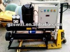 water cooling unit Mitsubishi Heavy Industries CB150