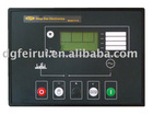 DSE5110 deep sea controller