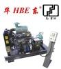 water pump generators