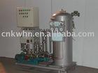 bilge oily water separator(oily water separator)