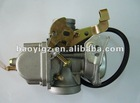 GN125 motorcycle Carburetor CA10