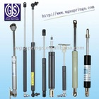 Hi-Quality Gas Spring for Auto,Cabinet,Furniture,Machinery