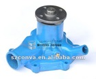 reasonable price!!! water pump 6D14 NEW MD-882315