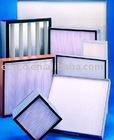 Air filter HEPA Filter