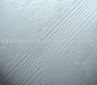 PVC Film for gypsum ceiling picture of pvc gupsum board