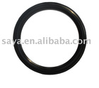 supply Seal Gasket for industry