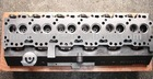 cummins 6CT cylinder head