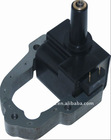 Ignition Coil for MAZDA. OEM:CM1T-216