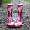 Rain boots (Fashion)