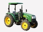 40HP,55HP FARM TRACTOR