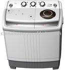 twin tuble washing machine