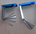 welding tip cleaner