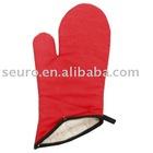 oven glove,microwave oven glove,kitchen oven glove