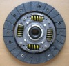High quality clutch disc, clutch plate A11-1601030AD for Chery