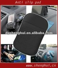 promised 100% PU car non slip dashboard sticky pad
