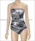 Swimming suits OSSH215