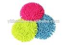 magic mop head easy mop head chenille mop head