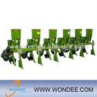 2BX-4 de soja verts et du mais Semoir machines