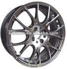 A356.2 Vairous inch and size Alloy Wheel 18""