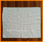 stock $0.2 printed cheap cotton white Placemat