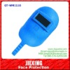 JIEXING Brand Safety Welding Masks