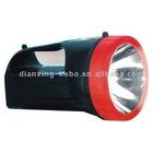 Portable Torch / Flashlight DX-800