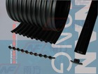 EPDM Rubber PIPE 006