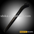 Bicycle part seat post 180g SP02