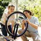 Bicycle tubes,tyre tube,tire tube,Feichi brand,Timax brand tube