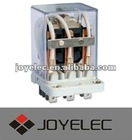 JQX-38F POWER RELAY