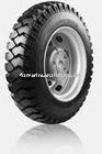 bias tyres 10.00-20-16 CSY199