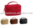 Modern Mini Cosmetic Vanity Case(KMF017)
