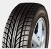 205/55R16 Radial Passenger Car Tire