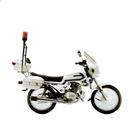 125cc Chopper KL125-16A
