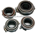 High performance Auto Clutch Release Bearing BLJB1039