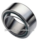 SQ12-RS Rod end Bearing